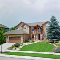 Fossil Lake Ranch Homes for Sale