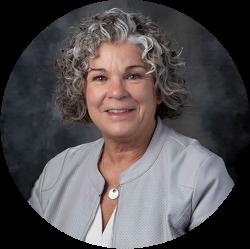 Carol Jordan - Talent Recruiting Advisor