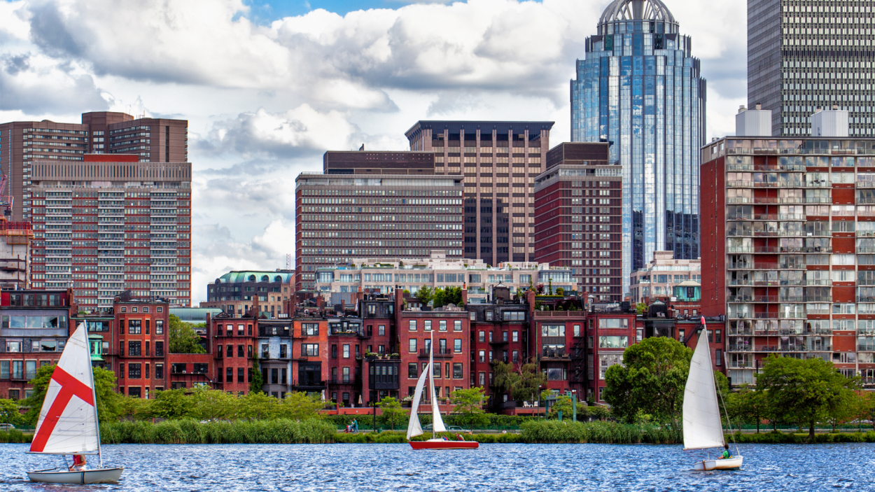 top luxury homes for sale in massachusetts