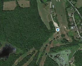 Countryside Dunbarton NH Land for Sale