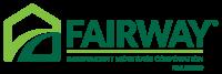 Fairway Mortgage Corporation