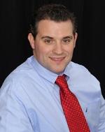Brad Chandler