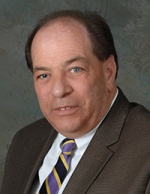 Daniel Curtis