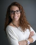 Lisa Laliberte