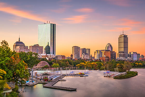 top places to retire in massachusetts