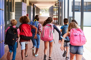 top school districts in nh