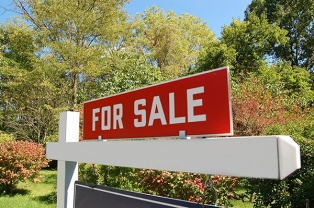 new england real estate