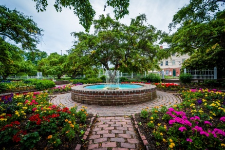 what to do in portsmouth nh