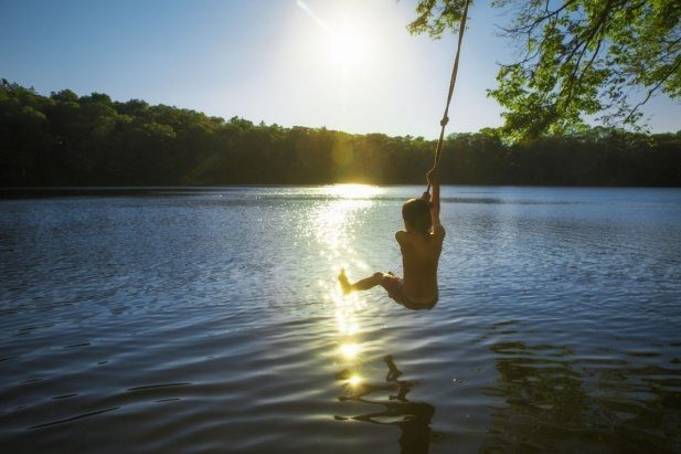 best places to live in new hampshire for families