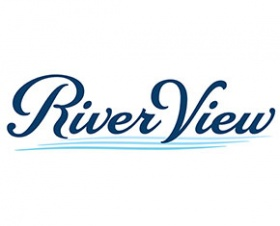 River View Estates in Raymond, NH