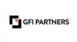 GFI Partners