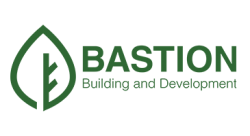 Bastion Building & Development