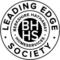 Leading Edge Society