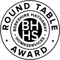 Round Table Award