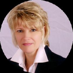 Debbie Paone
