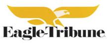 Eagle-Tribune