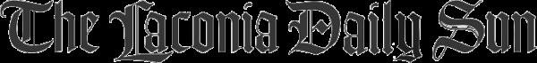 The Laconia Daily Sun