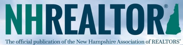 NH Realtor Magazine