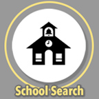 School Search
