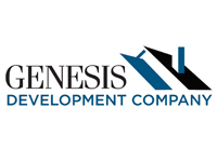 Genesis Development Company