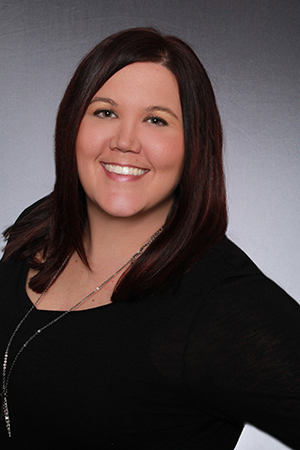 Ashley Krigbaum