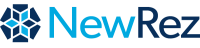 NewRez Mortgage Services
