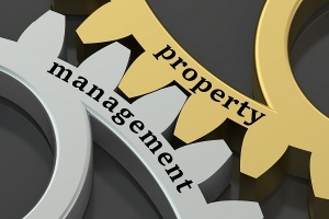 gears with words property management