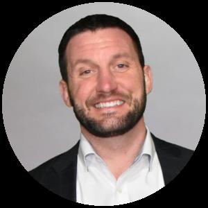 Joe Kelso | Director of Property Management