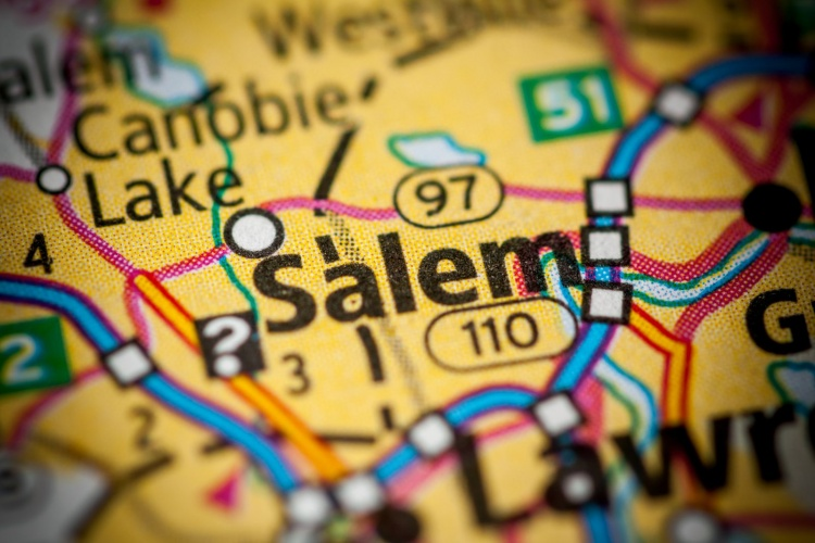 cost of living in salem nh