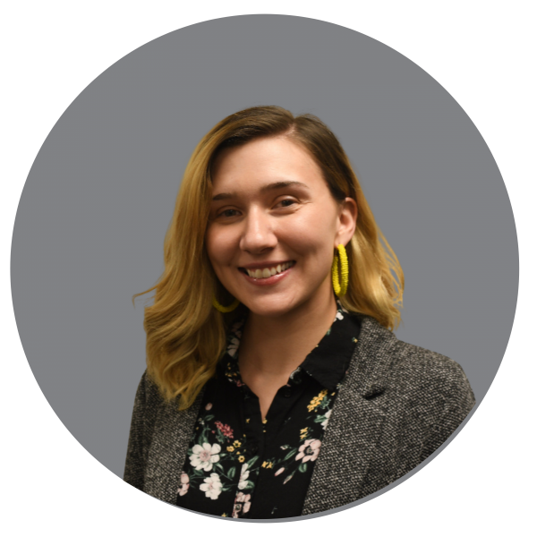 Elaina Mueller | Leasing and Property Management