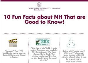 10 fun facts thumbnail