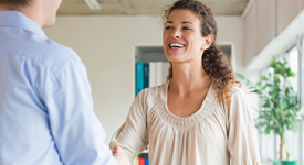 Choosing a Real Estate Professional
