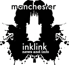 Manchester Ink Link