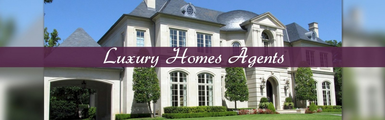 St Louis Luxury Homes Agents