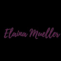 Elena Muller