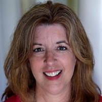 Julie Krupa